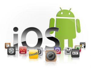 IOS, MAC, Android ve niceleri...