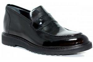 Erkek Boyu Uzun Gösteren Topuklu Ayakkabı Örneği
