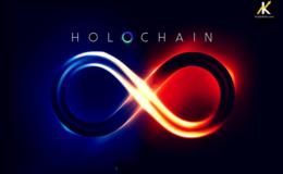 Holochain Nedir - Kripto Paralar