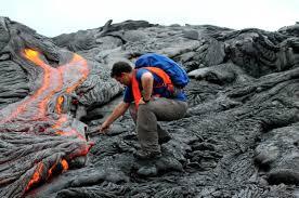 Jeoloji Mühendisliği Nedir - Jeoloji Mühendisi Ne iş Yapar