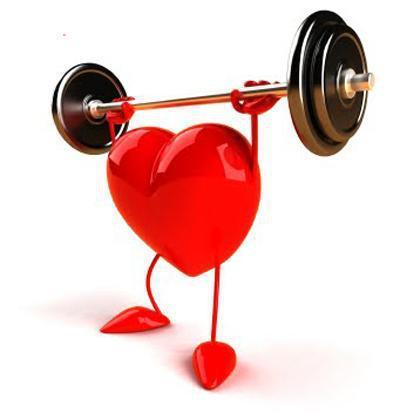 Sporun Faydaları: Kalp Sağlığı