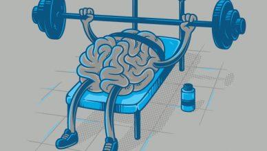 Sporun Faydaları - Beyin ve Zihin Sağlığı