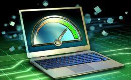 Yavaş Bilgisayar - Bilgisayar Kasıyor Sorunu Çözüm