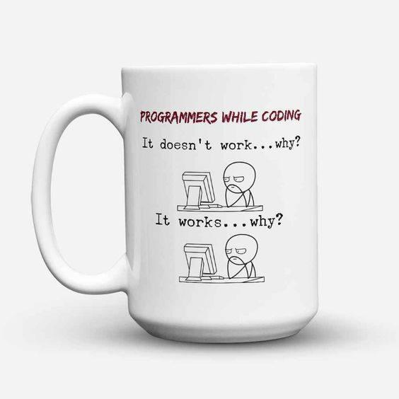 Yazılım öğrenmek isteyenlere rehber