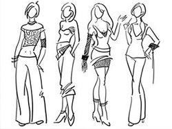 Zayıflar için stil önerileri