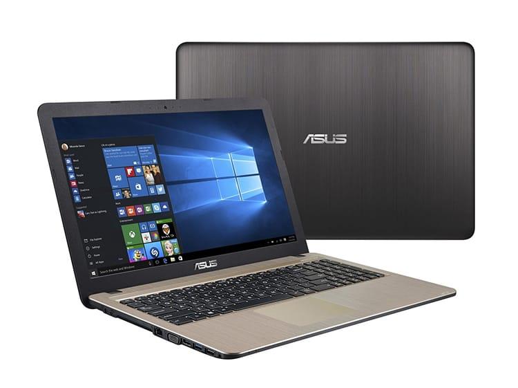 Asus X540UB-GO072