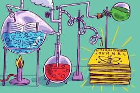 Bilimsel Süreçlerde Kesin Bilgi ve Yargılardan Kaçınmalıyız