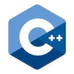 Yazılım Projeleri C++