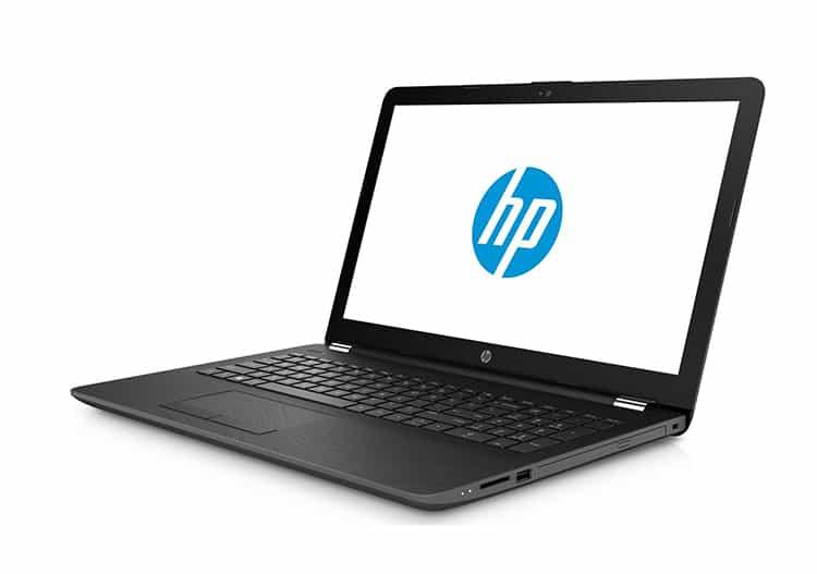 HP 17-AK009NT Ucuz Laptop Önerileri