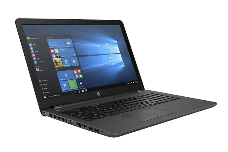 HP 250-G6 Ucuz Laptop Önerileri