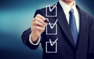 Kariyer Önerileri Kategorisi - Teknoloji Sitesi technogezgin.com