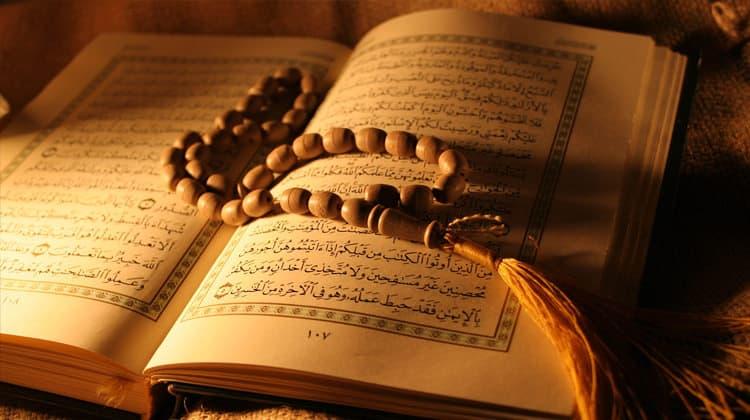 Kur-an'ı Kerim