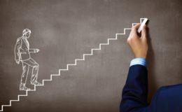Nasıl Başarılı Olunur - Başarının Sırrı Nedir