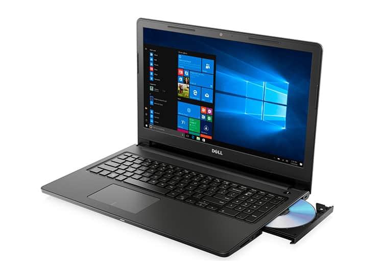 Ucuz Laptop Önerileri - Del Inspiron 3567
