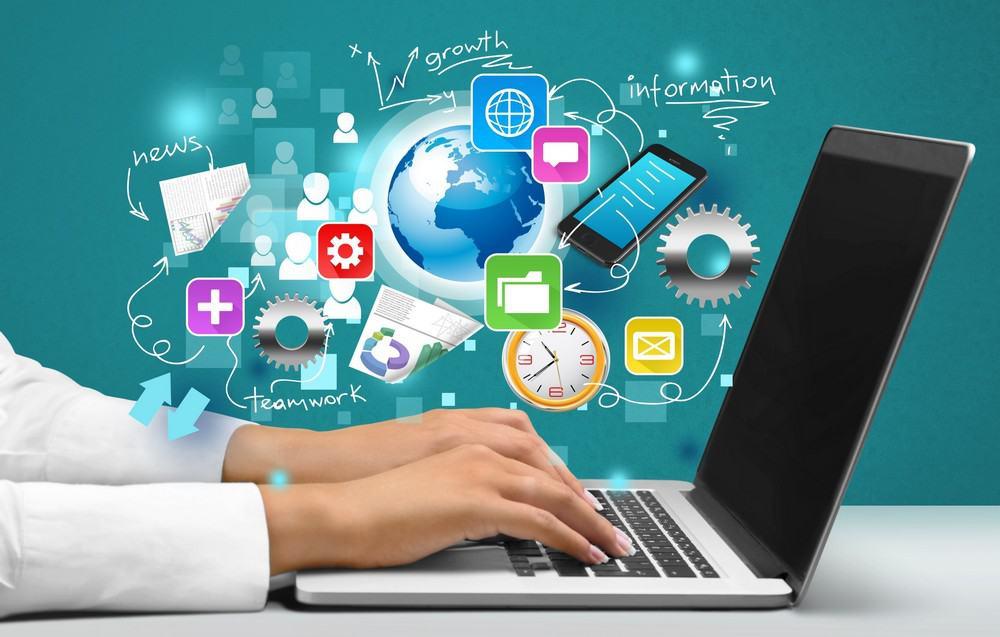 Bilgisayar Mühendisliği Kategorisi Teknoloji Sitesi https://www.technogezgin.com