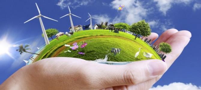 Örneklerle israf nedir ve çevre kirliliği