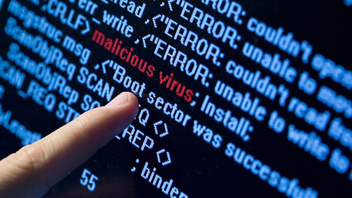 Antivirüs Programları Hakkında Gerçekler