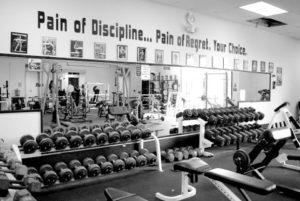 Arkadaki Söze Dikkat, Temel Felsefe - Motto Bu Metot İster Spor Salonuna Gitmek Olsun İster Evde Spor Yapmak Olsun