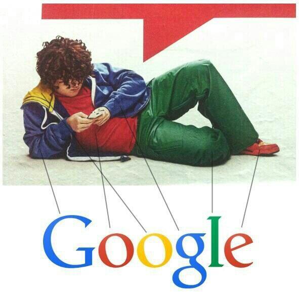 Google Yandex - Reklamcılık Savaşı
