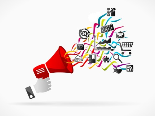 Reklam Nedir, Reklamcılık Nasıl Yapılır Örneklerle - Rehber