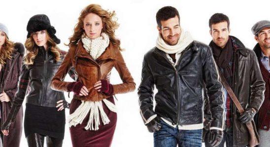Kıyafet Hileleri Zor Anlarda Hayat Kurtaran Taktikler
