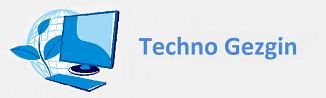 Techno Gezgin