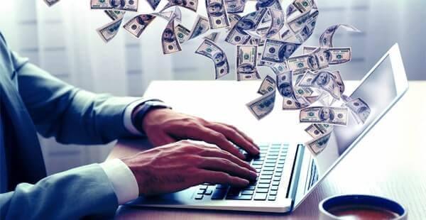 Tanıtım Yazısı Satmak Blogdan Para Kazanma Yöntemleri Arasındadır